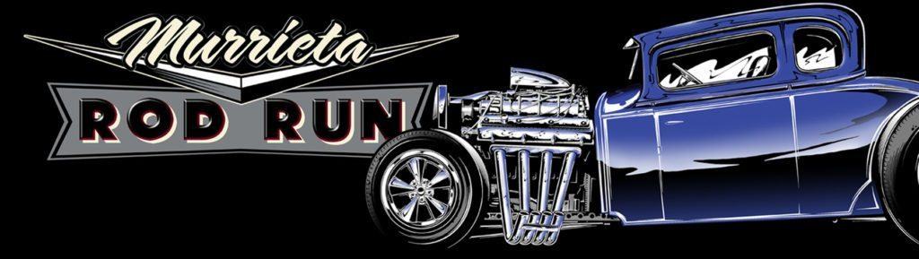 2017-murrieta-rod-run