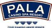 pala-color-logo-w-diamonds-2-10