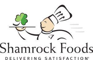 shamrock_CMYK logo