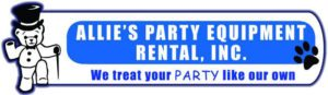allies-party-rental-no-background
