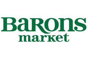 barons-market-no-background