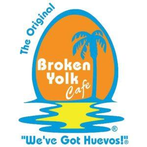 broken-yolk-no-background