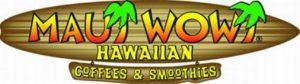 maui-wowi-logo