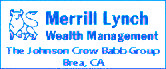 merrill-lynch-crow-no-background