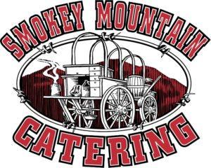 smokey-mountain-catering-no-background