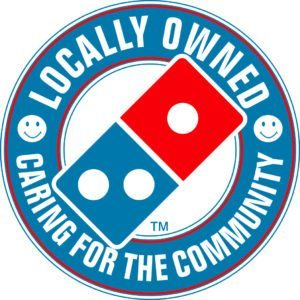 dominos-2014-logo-caring-for-community1
