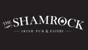 shamrock-bw