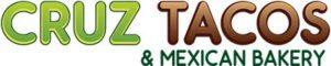 Cruz Taco ad MD9.cdr