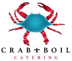 crab-boil-catering-logo