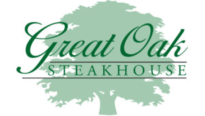 great-oak-steackhouse-logo