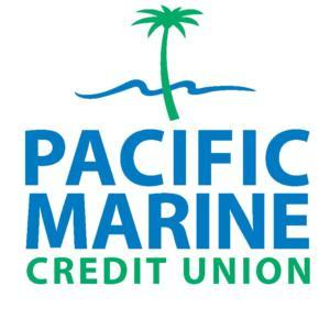 pacific-marine-credit-union-caps-stacked
