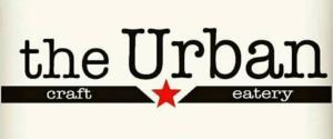 urban-logo-black