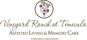 vineyard-ranch-logo-color-500-1