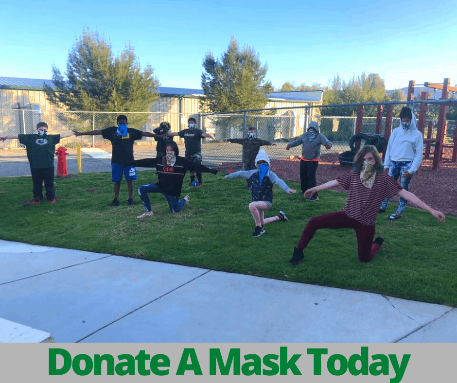 donate-a-mask-today