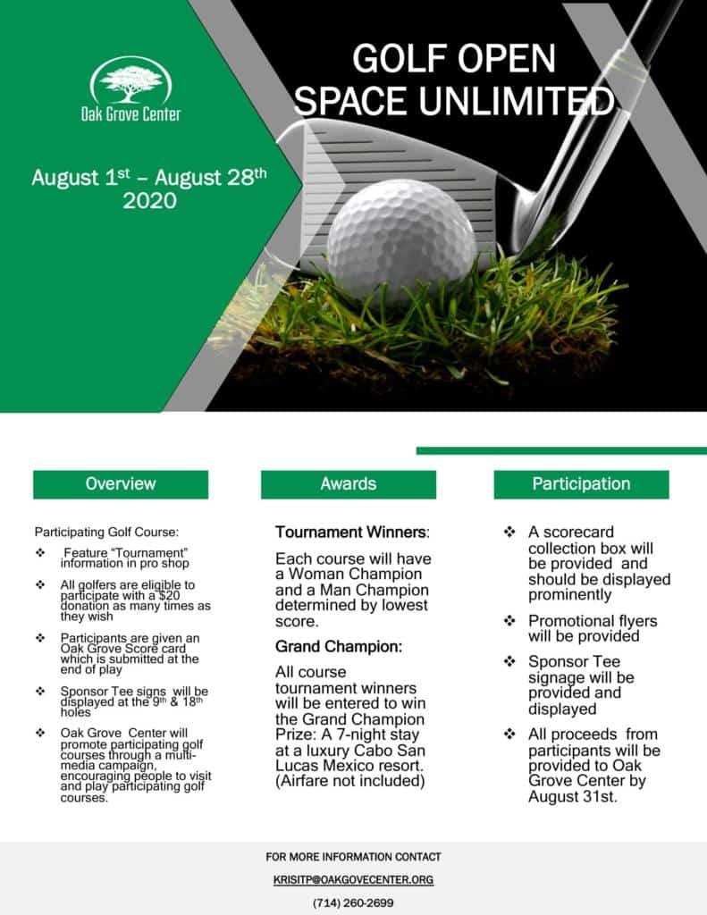 golf-open-fact-sheet-final-07-02-20