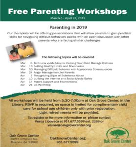 parent-workshop-mar-apr-2019