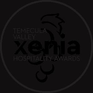 xenia-hospitality-awards-logo-black