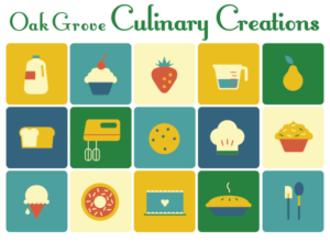 culinary-creations-logo