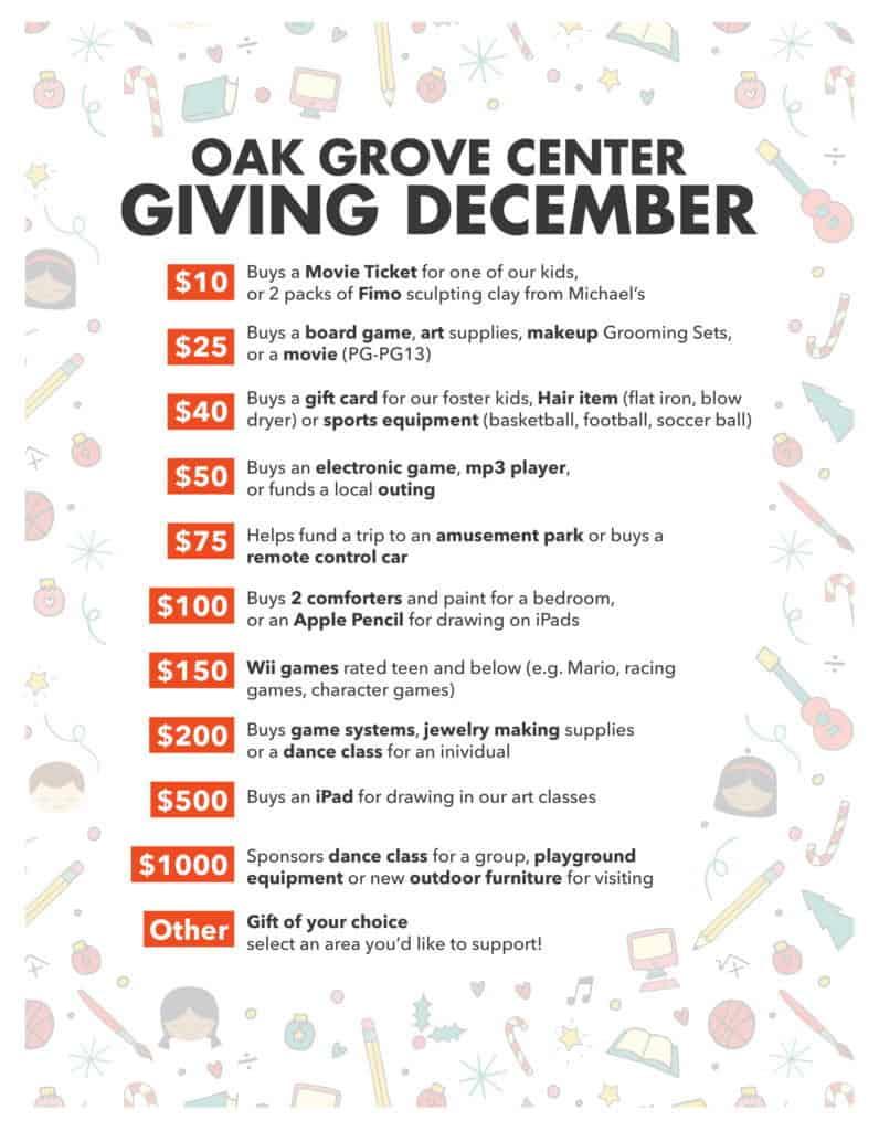 giving-december-2018-1