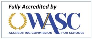 wasc-fully-accredited
