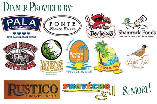 EUO-Restaurants-web032216-Oak-Grove