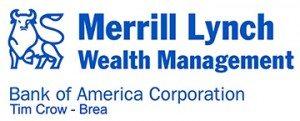 Merrill_Lynch_Wealth_Mgmt_Logo-TIMCROW