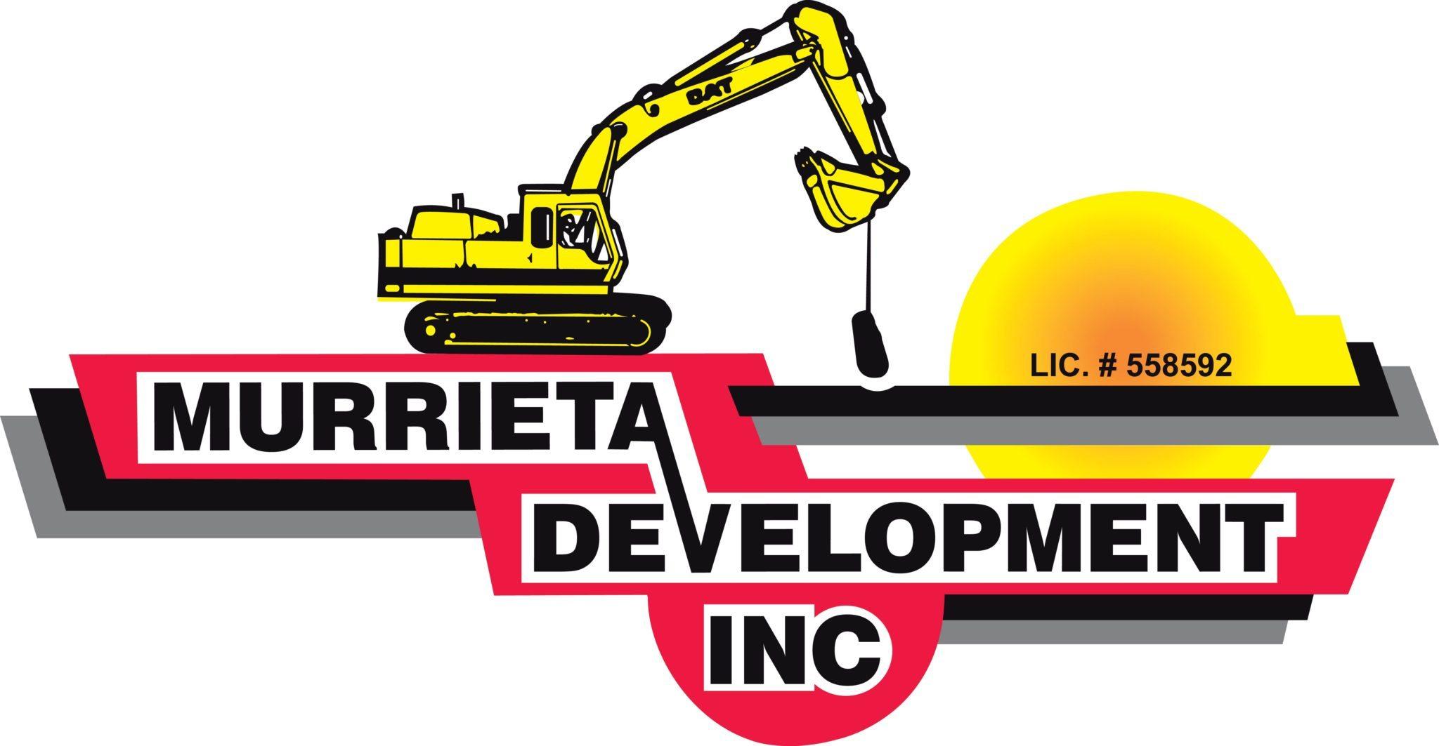 murrieta-development