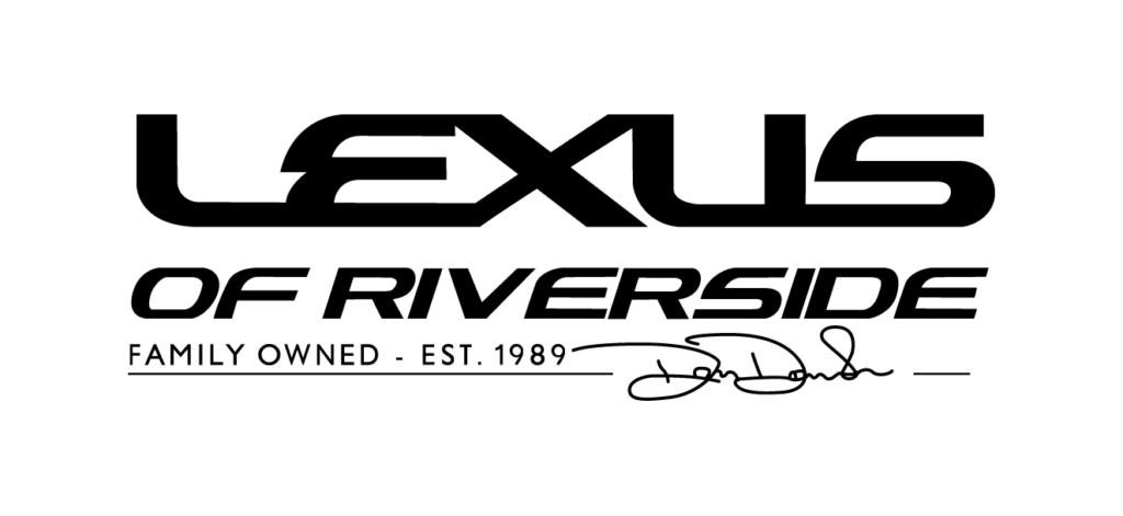 lexus logo (1)