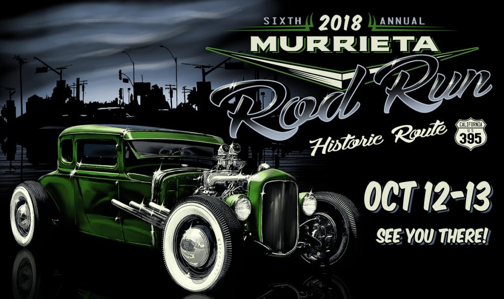 2018-murrieta-rod-run-graphic