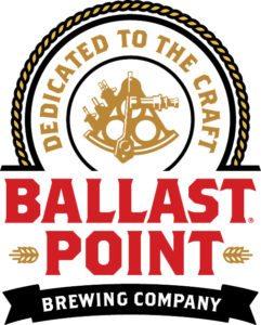 ballast-point-logo-no-background
