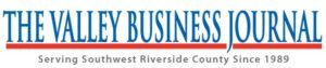 valley-business-journal