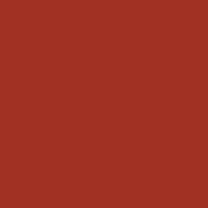 cheflavor-logo-web