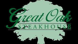 great-oak-steackhouse-logo
