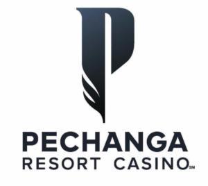 pechanga-logo-with-sm