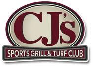 cjs-sports-grill-turf-club