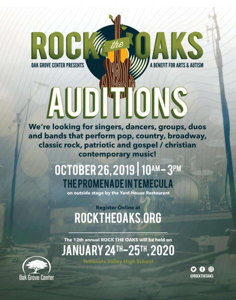 rto-save-the-date-auditions-2019-mall-page-001