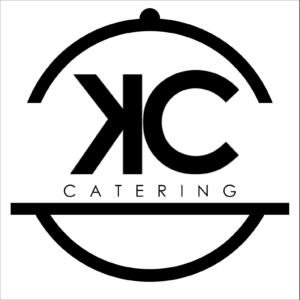 kc-catering