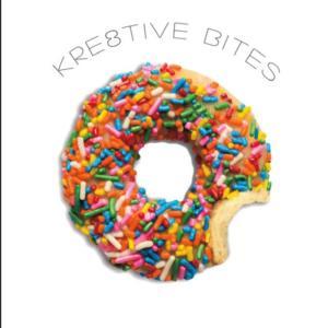 kre8tive-bites