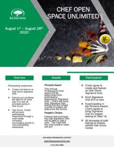 chef-open-fact-sheet-v2-1