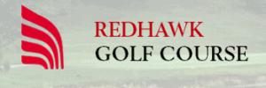 redhawk-screengrab