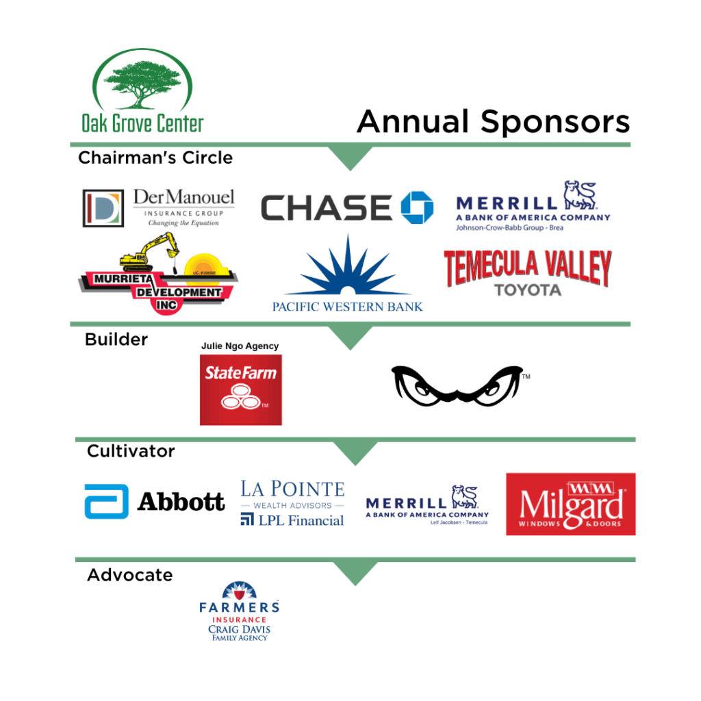 annual-sponsors-5