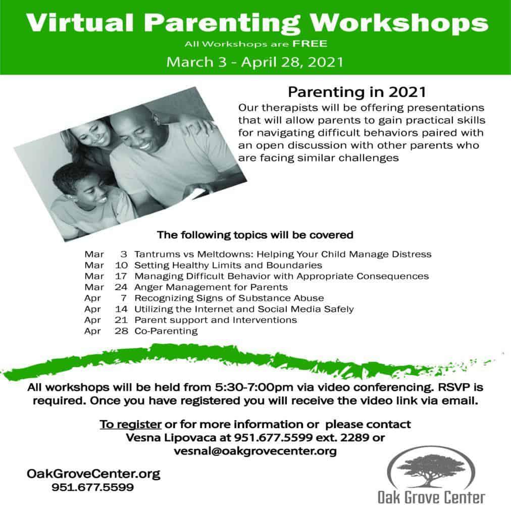 parent-workshop-mar-apr-2021