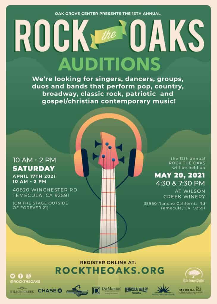 rto-audition-flyer-2021