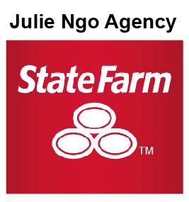 state-farm