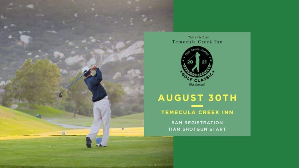 2021-golf-fb-cover