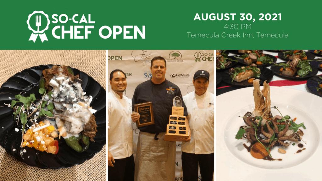 chef-open-banner-1
