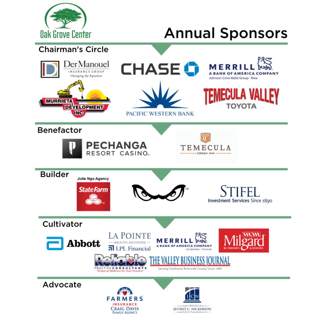 copy-of-annual-sponsors