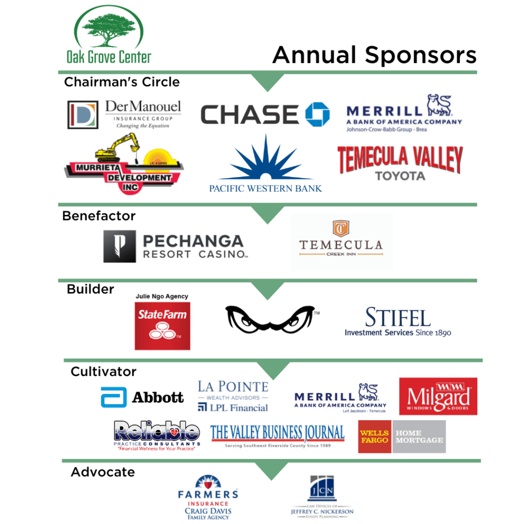 copy-of-annual-sponsors-5