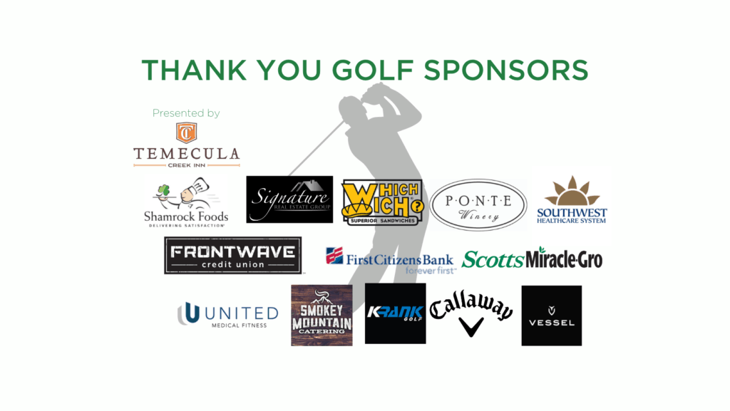 copy-of-golf-sponsors-4